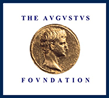 The Augustus Foundation